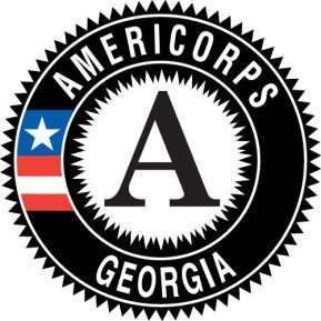 AmeriCorps_GEORGIA TIFF