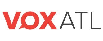 logo-VOX-redblack1