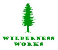 wildernessworks